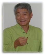 Yugi Yahiro